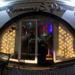 Restaurante São Pedro