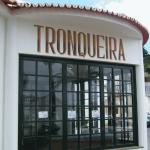 Restaurante Tronqueira