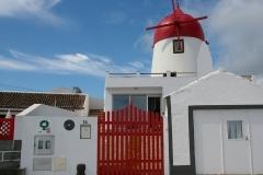 Mo-da-Praia2