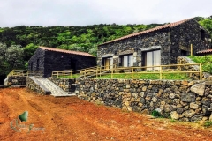 Quinta do Fragoso
