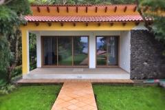villas-casteletes-5