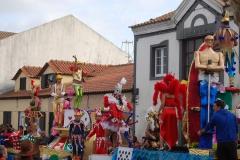 Carnaval-2019-01