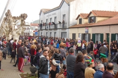 Carnaval-2019-04