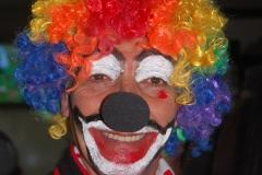 Carnaval-2019-08