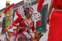 Carnaval-2019-11