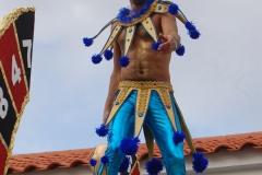 Carnaval-2019-13