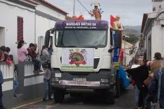 Carnaval-2019-14