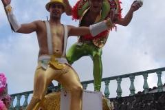Carnaval-2019-20