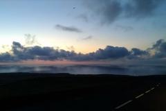Céus dos Açores