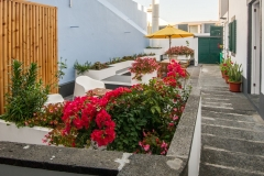Comercial-Azores-Guest-House-3