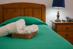 Comercial-Azores-Guest-House-4