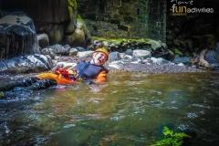 Fun-Activities-14