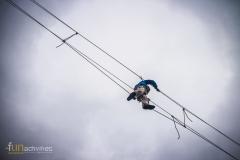 Fun-Activities-21