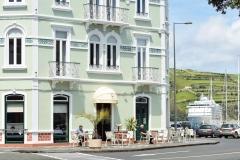 Internacional-Azores-Boutique-9