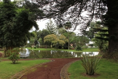 Jardim-do-Palácio-de-SantAna-3