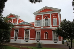 Jardim-do-Palácio-de-SantAna-4