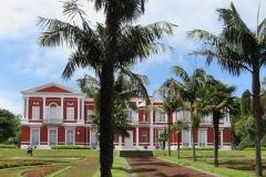 Jardim-do-Palácio-de-SantAna-7