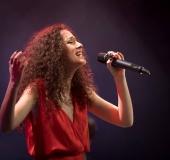Joana-Almeida-3