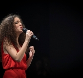 Joana-Almeida-2