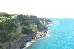 wikimedia-praia-da-vitoria-2