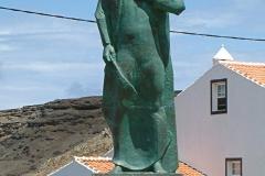 santamaria1
