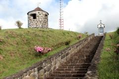 Vigia-das-Baleias-Algarvia3