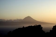 Montanha-do-Pico1