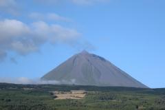 Montanha-do-Pico4
