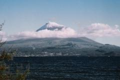 Montanha-do-Pico6