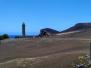 NC-Vulcão dos Capelinhos