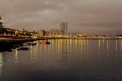 Ponta-Delgada