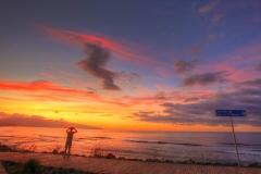 Praia de Santa Bárbara
