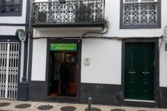 Restaurante-Aliança-2