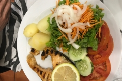 Restaurante-Aliança-3