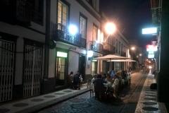 Restaurante-Aliança-4