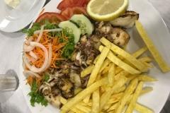 Restaurante-Aliança-5