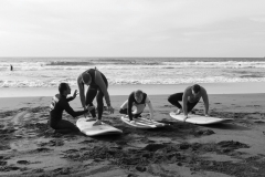 Santa-Barbara-Surf-School-Azores-14