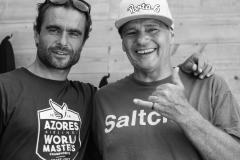 Santa-Barbara-Surf-School-Azores-6