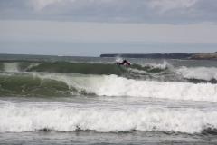 Santa Barbara Surf School Azores