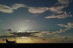 Céus-dos-Açores-11