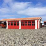Bar do Abismo