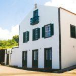 A Casa do Comendador