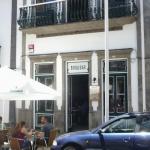 Birou Bar