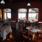 Restaurante Buzius
