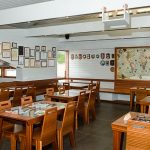 Genuíno Restaurant