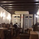 Marcelinos Bar e Steak House