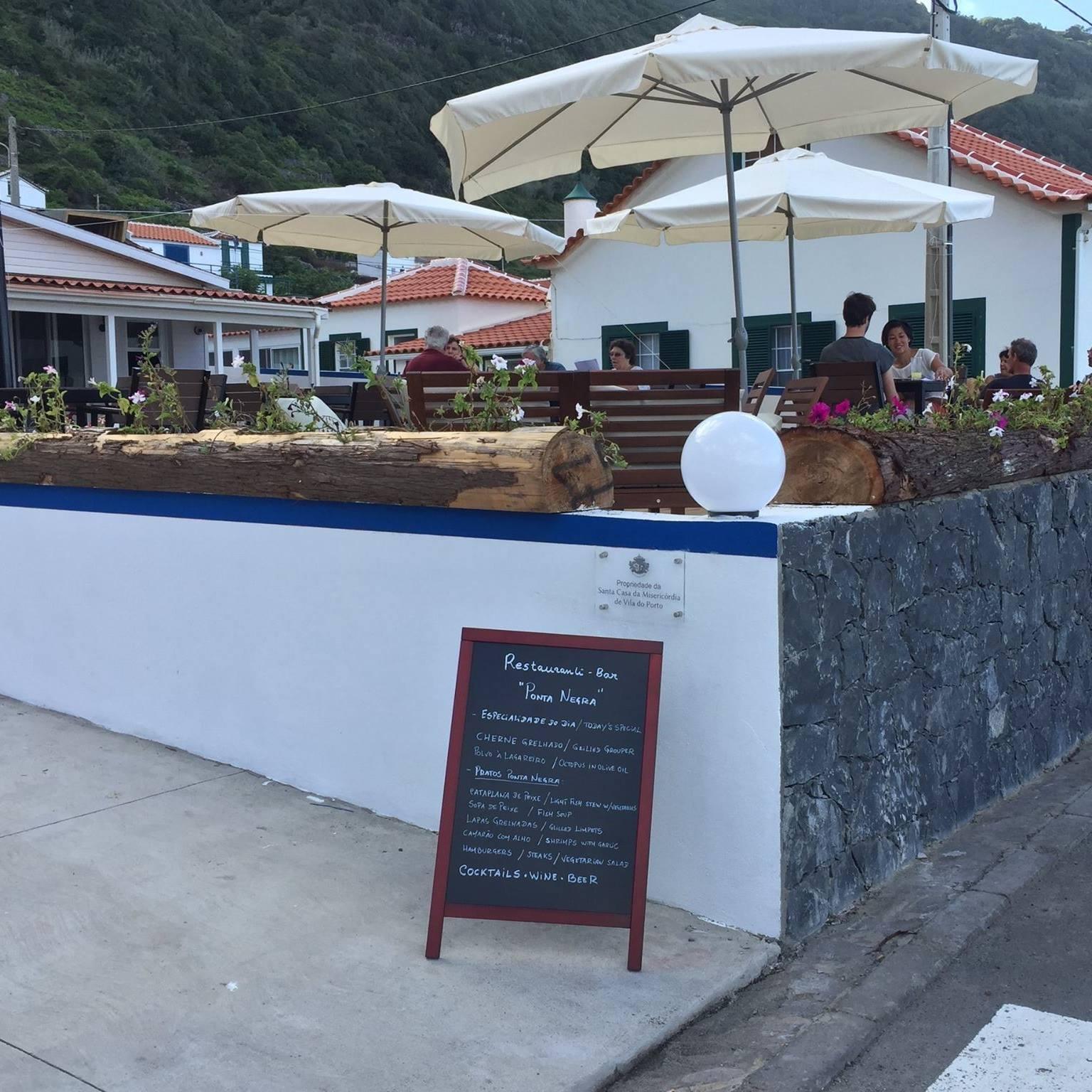 Artesanato Com Cd Passo A Passo ~ Ponta Negra Destinazores