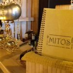 Mitos Restaurant