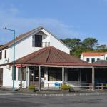 O Rochedo Restaurant