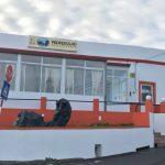 Restaurante Pedregulho